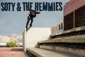280_soty_hemmies