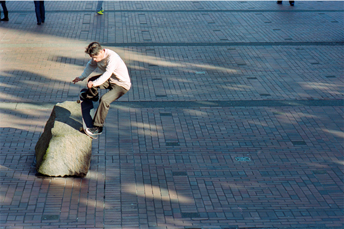Will-Blakely_Nosegrind