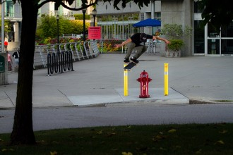 Carter-Spinks_Bs-Flip_ConnorPhoto