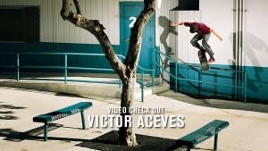 VCO_Aceves-300x169