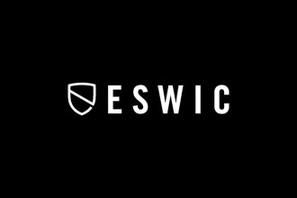 ESWIC X STIX RIDE SHOP DEMO