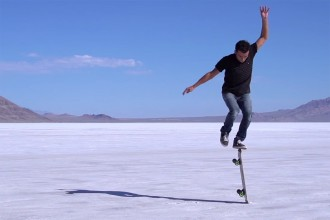 master-of-freestyle-skateboarding-kilian-martin-goes-exploring-in-searching-sirocco-0