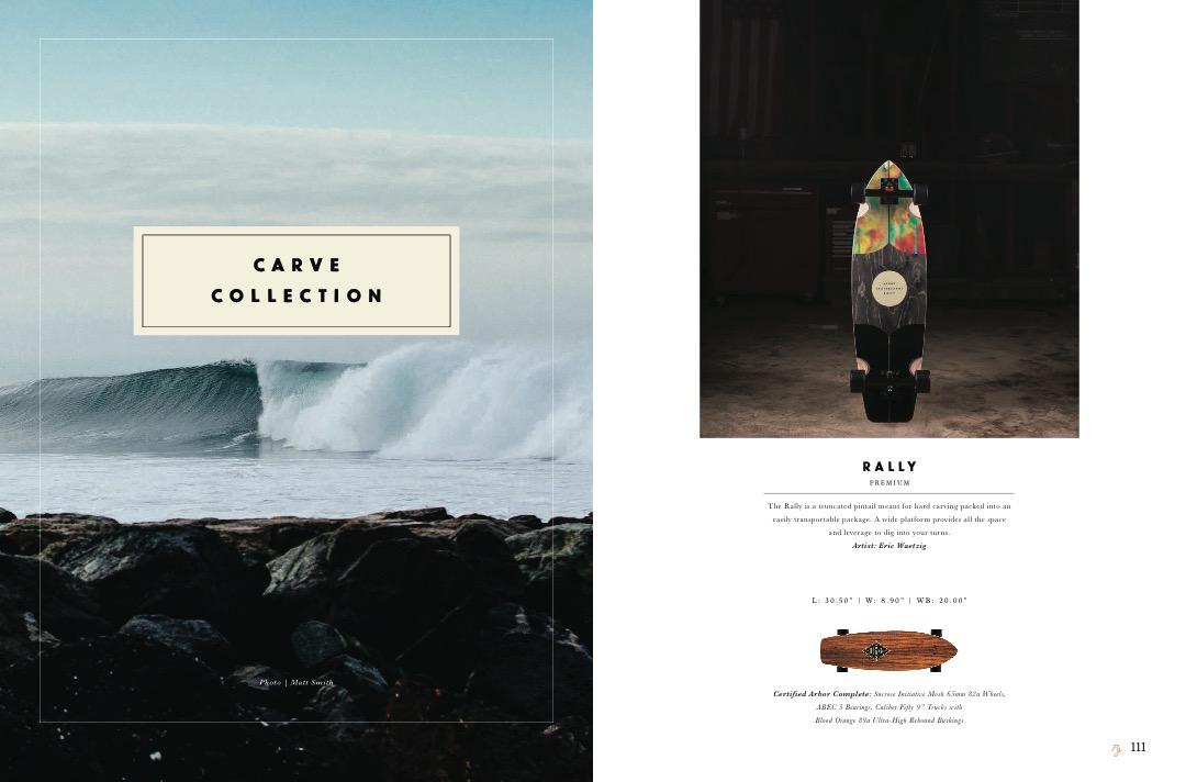 ARBOR_20YR_Catalog_Skate_LowRes 16