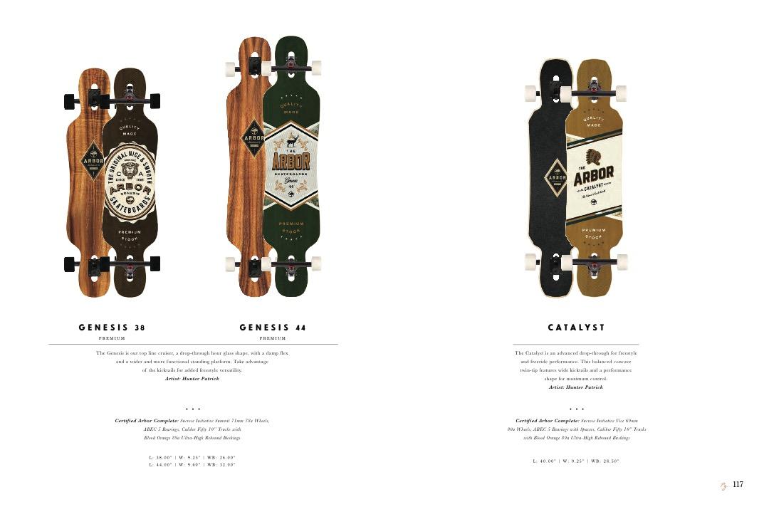ARBOR_20YR_Catalog_Skate_LowRes 19