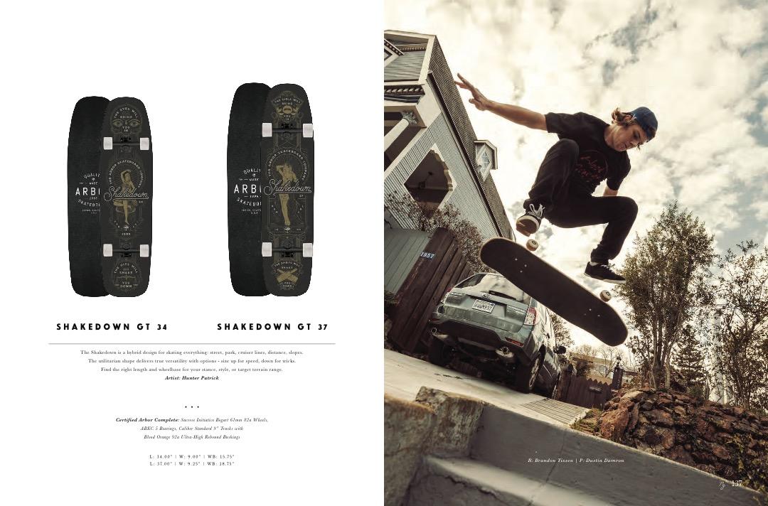 ARBOR_20YR_Catalog_Skate_LowRes 29