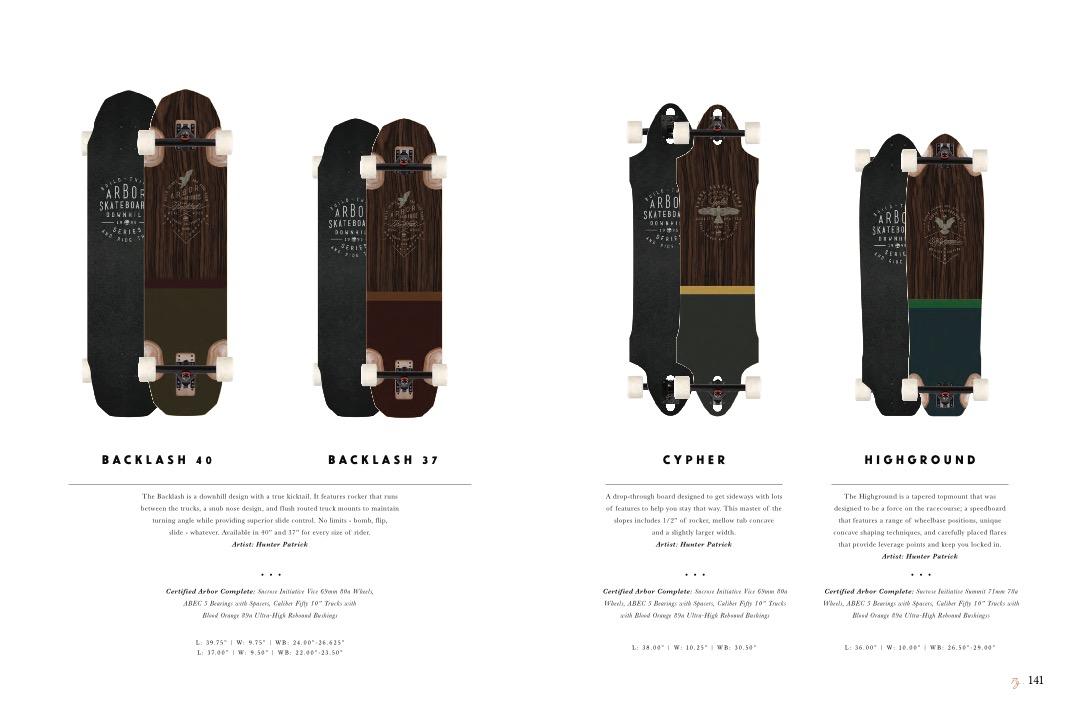 ARBOR_20YR_Catalog_Skate_LowRes 31