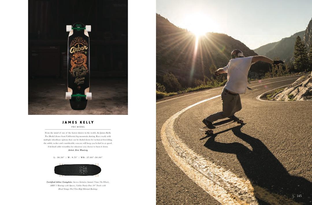 ARBOR_20YR_Catalog_Skate_LowRes 33