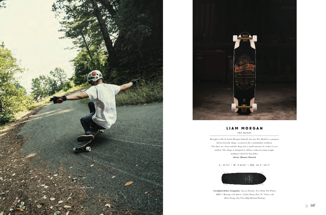 ARBOR_20YR_Catalog_Skate_LowRes 34
