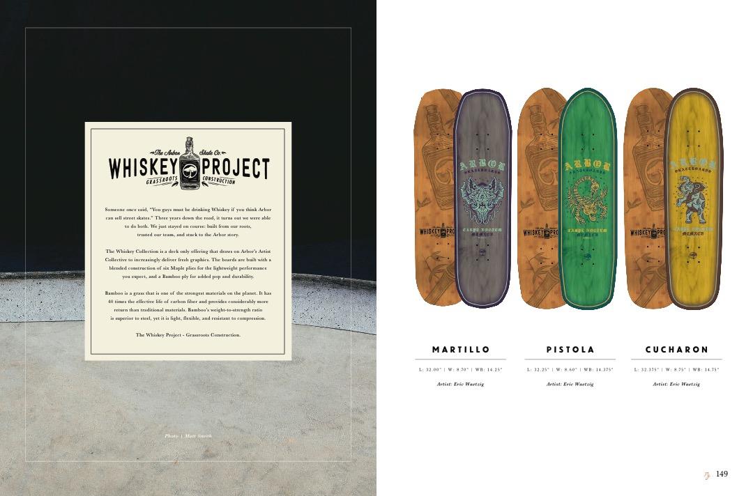 ARBOR_20YR_Catalog_Skate_LowRes 35