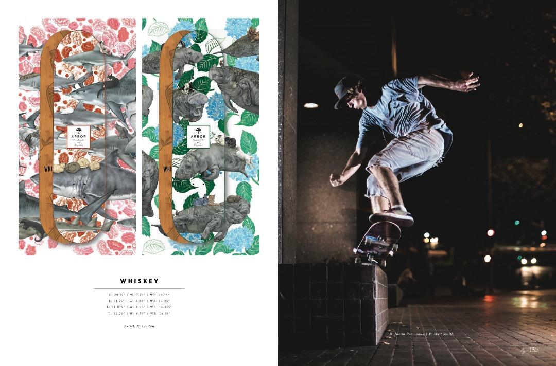 ARBOR_20YR_Catalog_Skate_LowRes 36