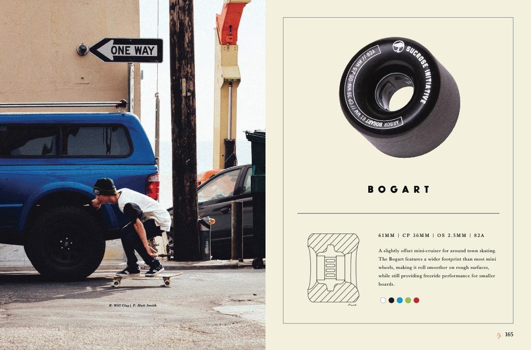 ARBOR_20YR_Catalog_Skate_LowRes 43