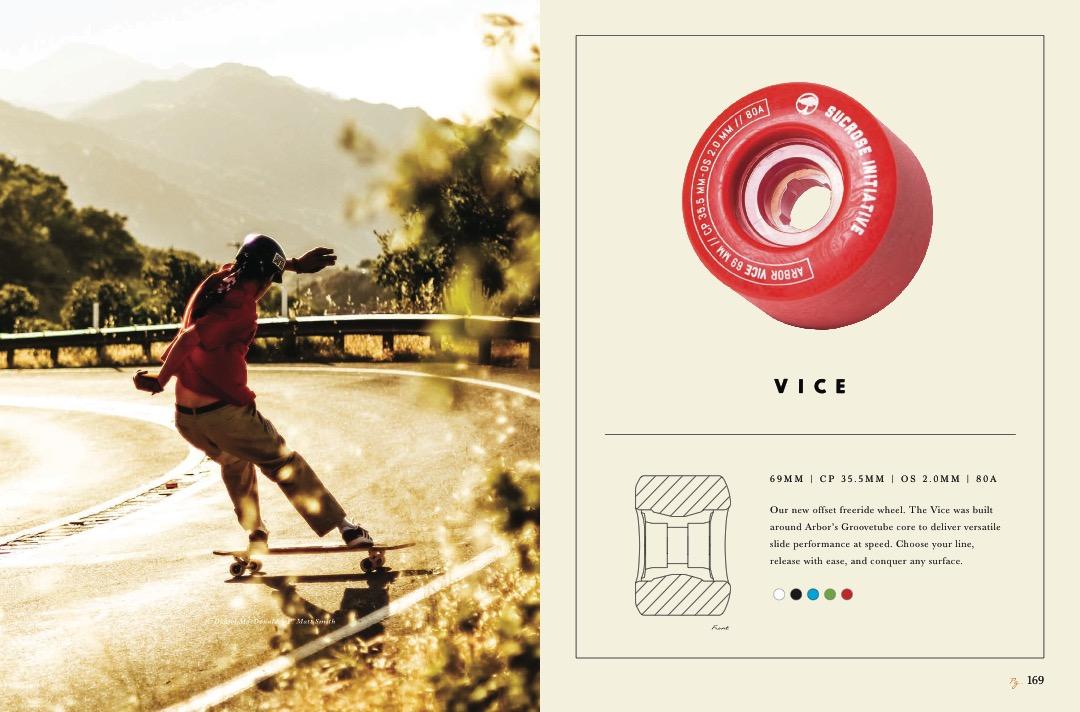 ARBOR_20YR_Catalog_Skate_LowRes 45