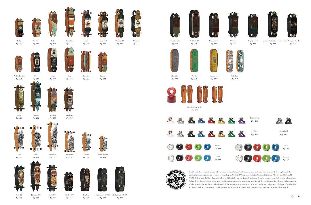 ARBOR_20YR_Catalog_Skate_LowRes 49