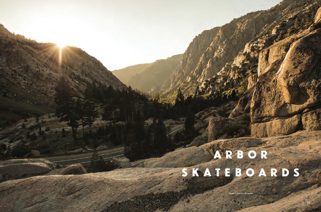 ARBOR_20YR_Catalog_Skate_LowRes 6