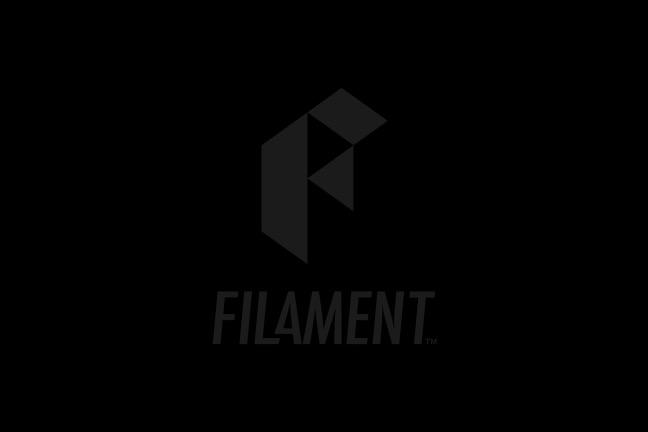 FILAMENT_SP15_CATALOG_SML 1