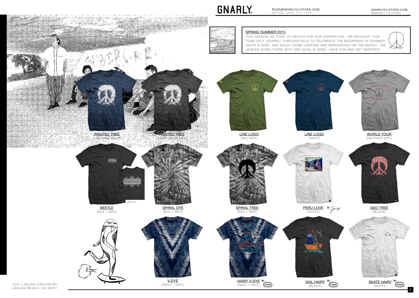 Gnarly_SS15-Catalog_Final 2