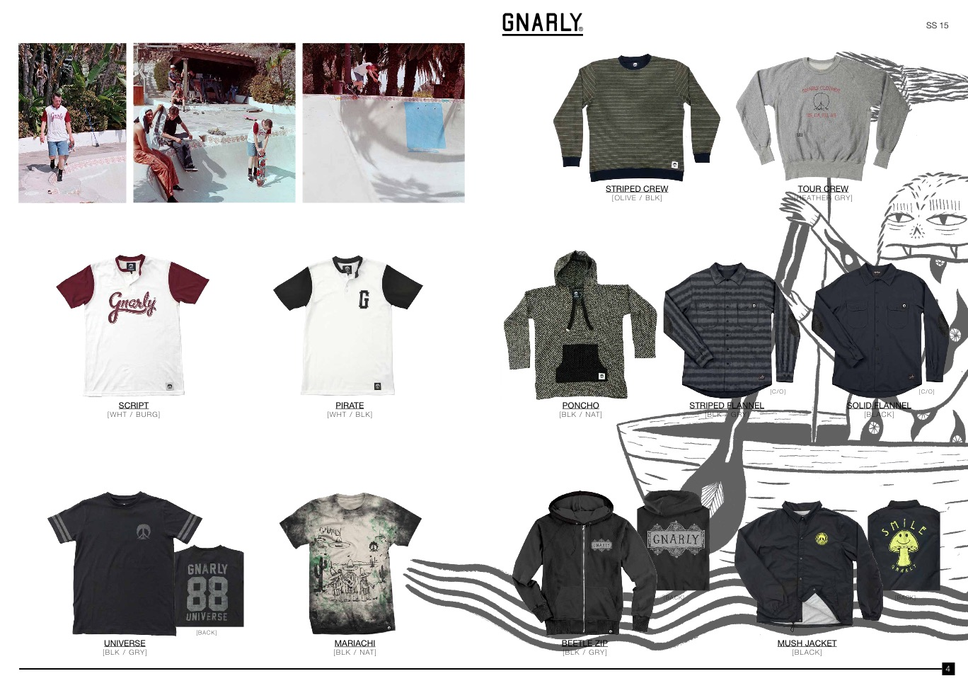 Gnarly_SS15-Catalog_Final 3