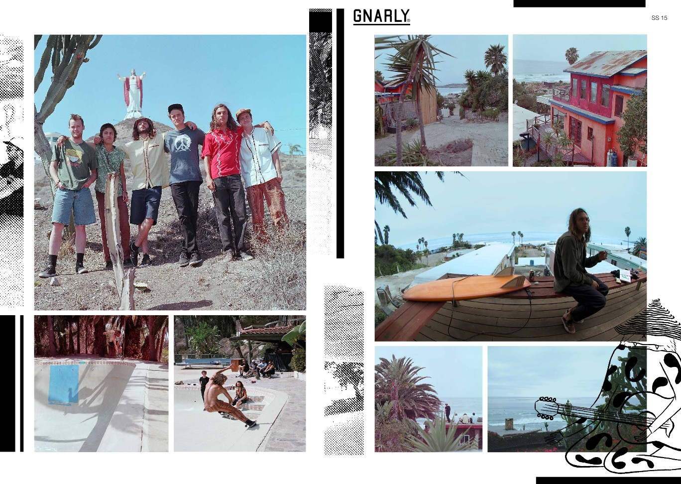 Gnarly_SS15-Catalog_Final 4