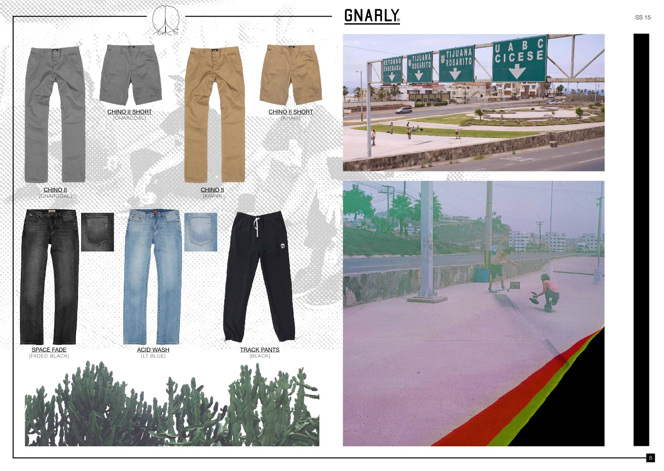 Gnarly_SS15-Catalog_Final 5