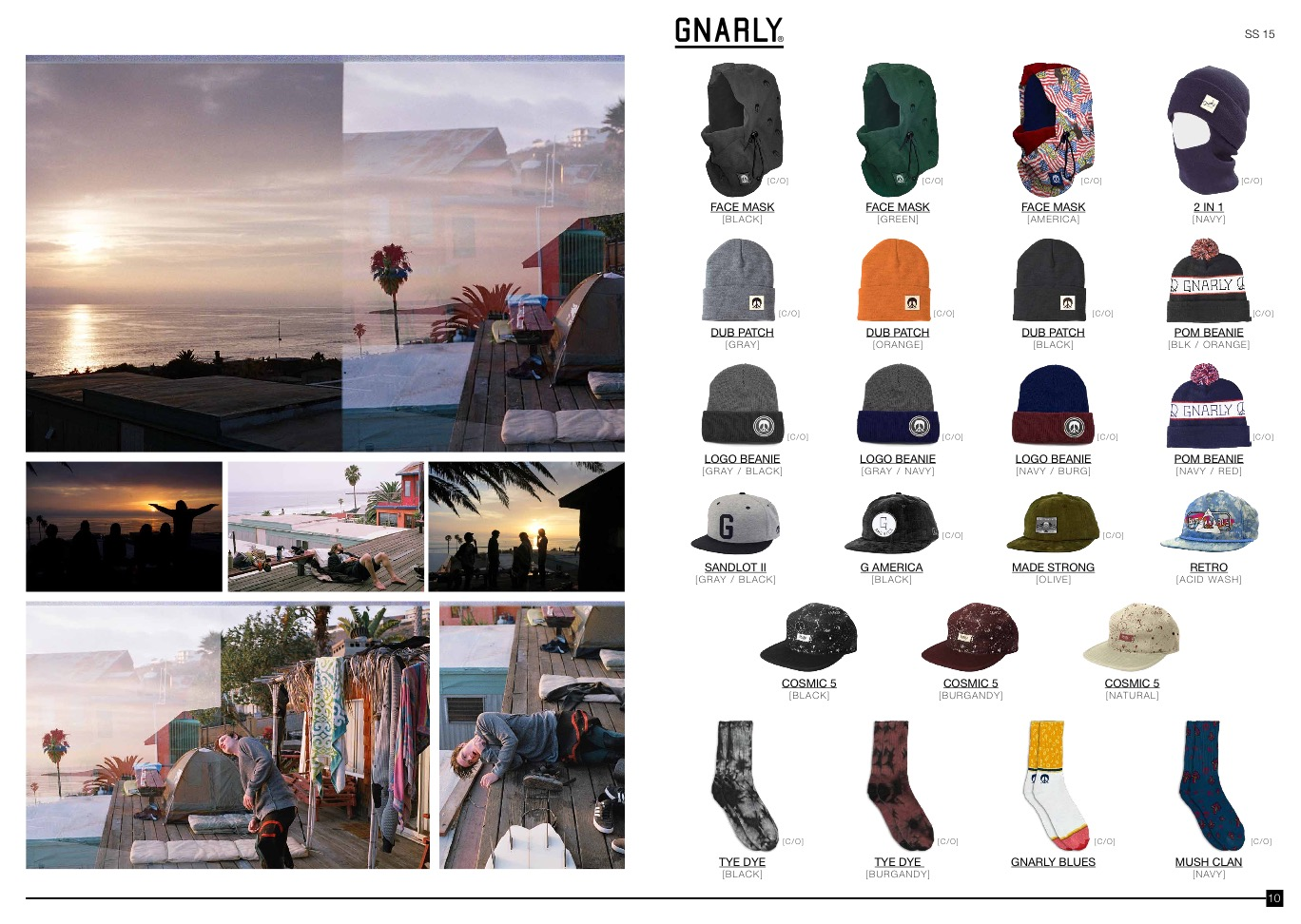 Gnarly_SS15-Catalog_Final 6