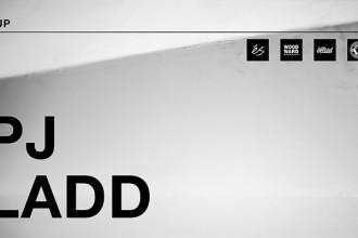 PDo.700x400