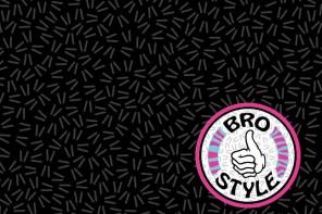 bro_style_sp15 1