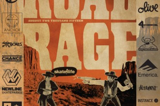Road-Rage-2015-Instagram