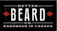 Better Beard Co