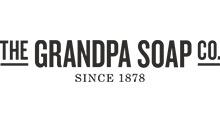 Grandpa Soap Co