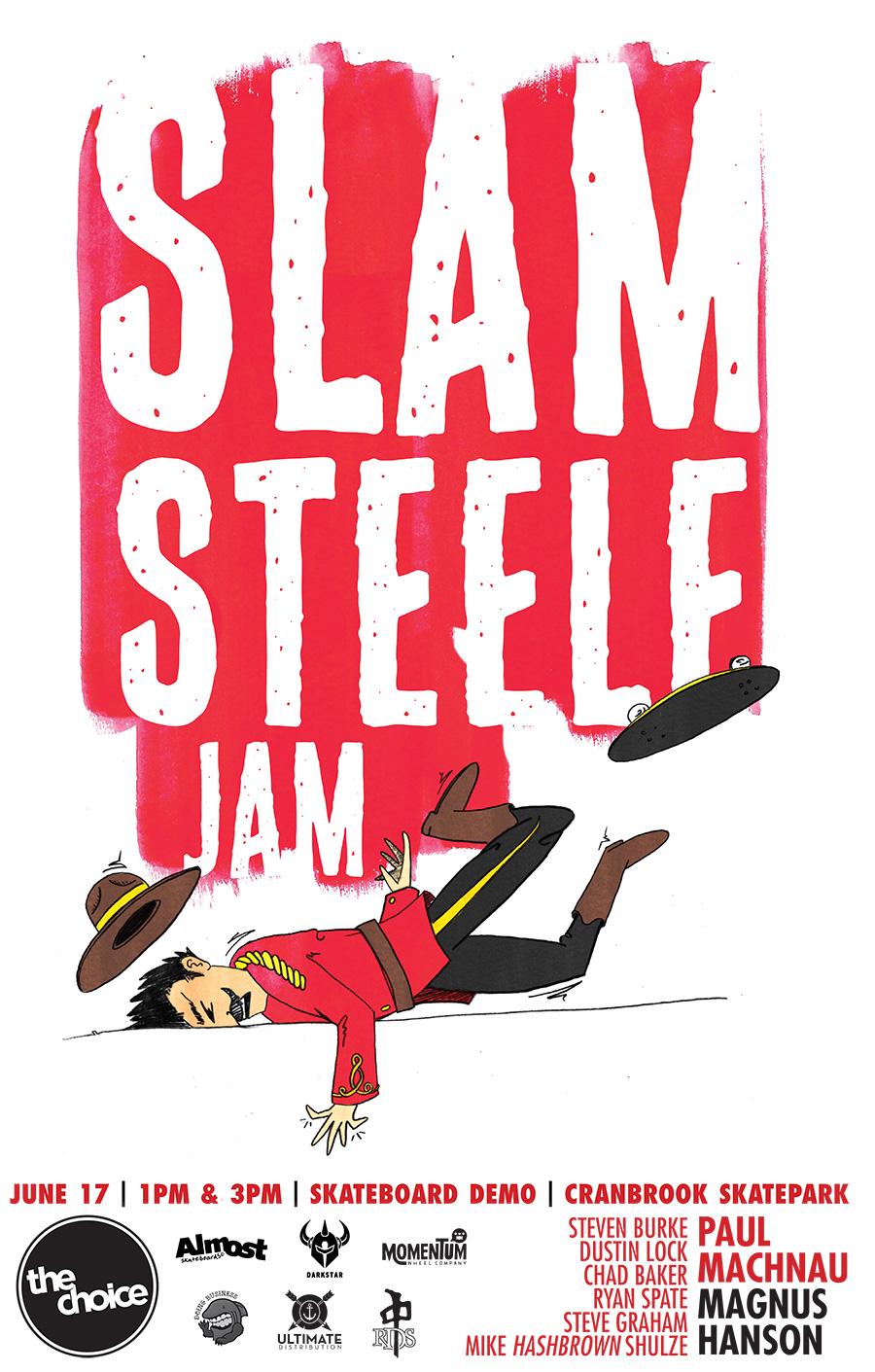 TheChoice_SlamSteeleJam2017_poster_PRESS