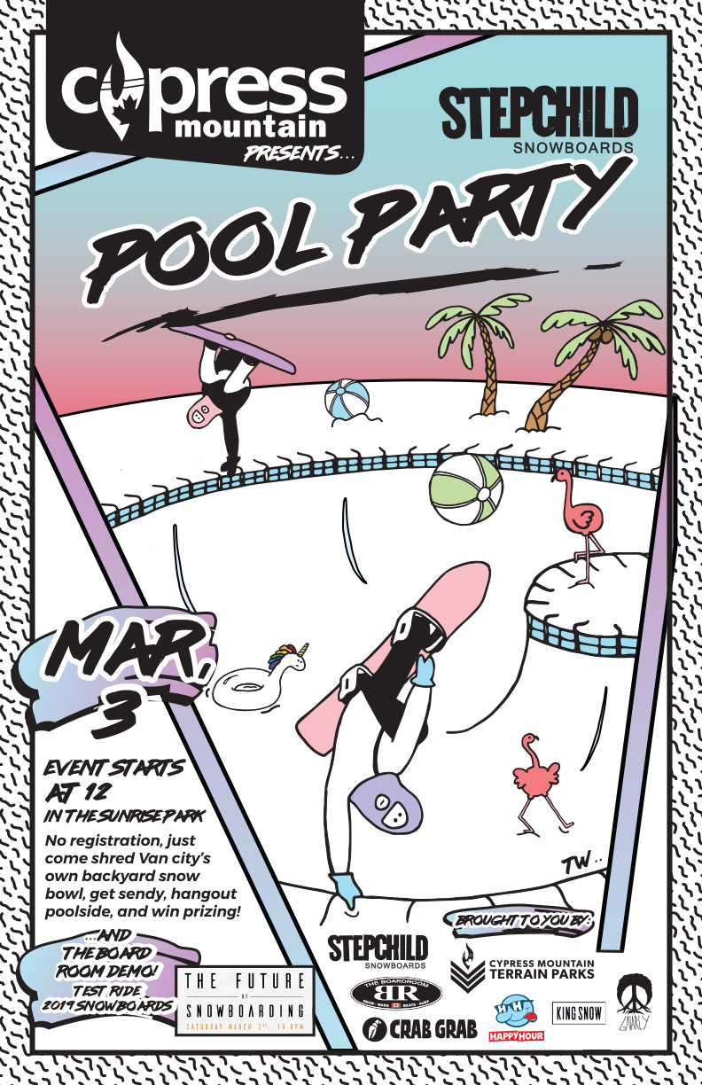 Cypress-Pool-Party-201802_PRINT_Poster_Terrain-Park-Event_Pool-Party_OL_FINAL