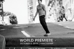 Element PEACE – World Premiere