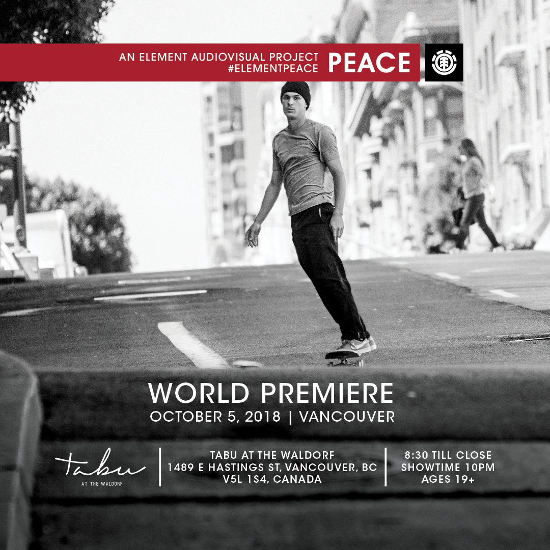 Element_Peace_Invite_Canada_flyer_Instagram
