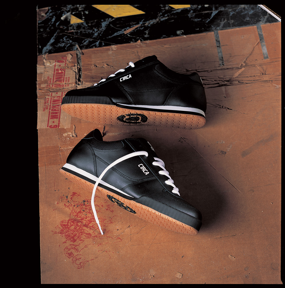 Cx-shoes-07