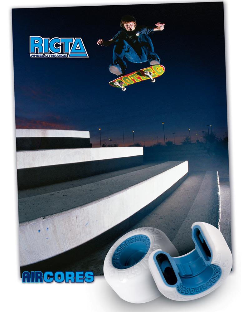 RICTA-Aircore-Kane-THR