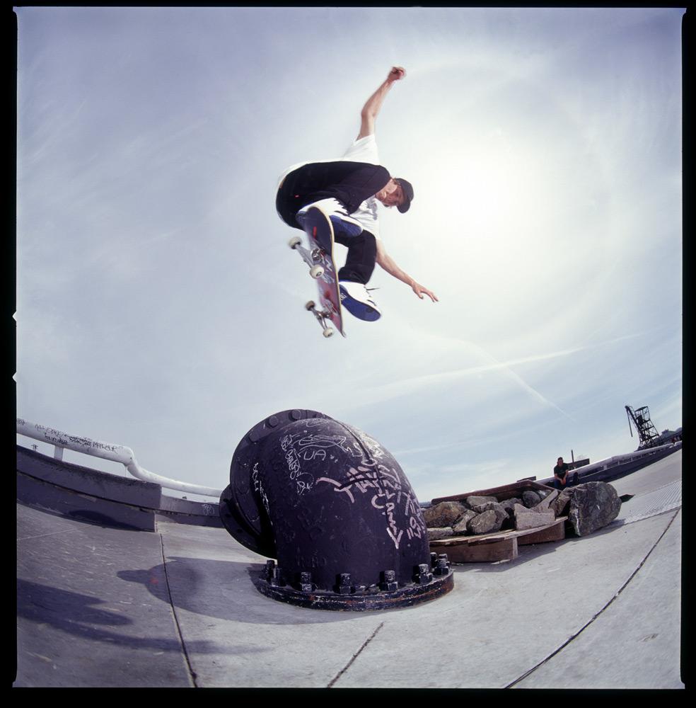 Smith-Switch-BS-Flip