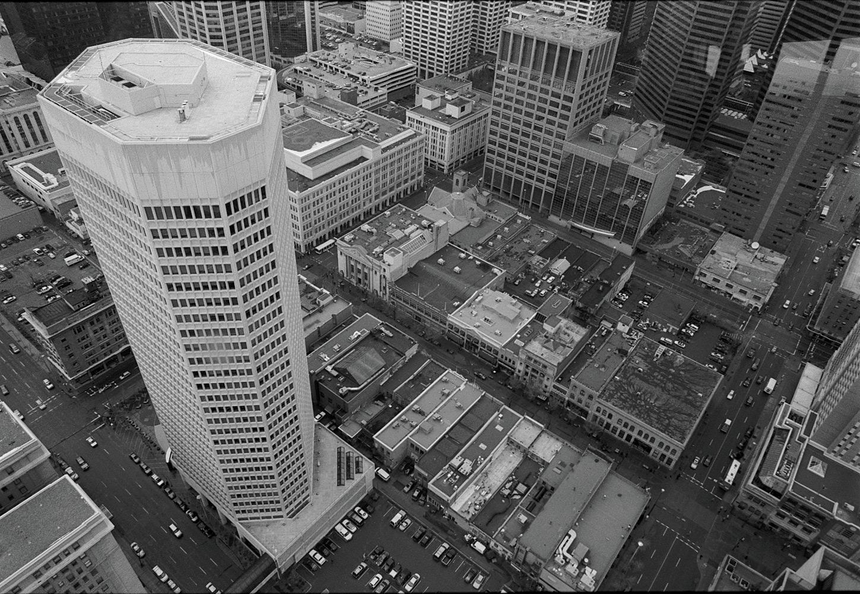 city-shot