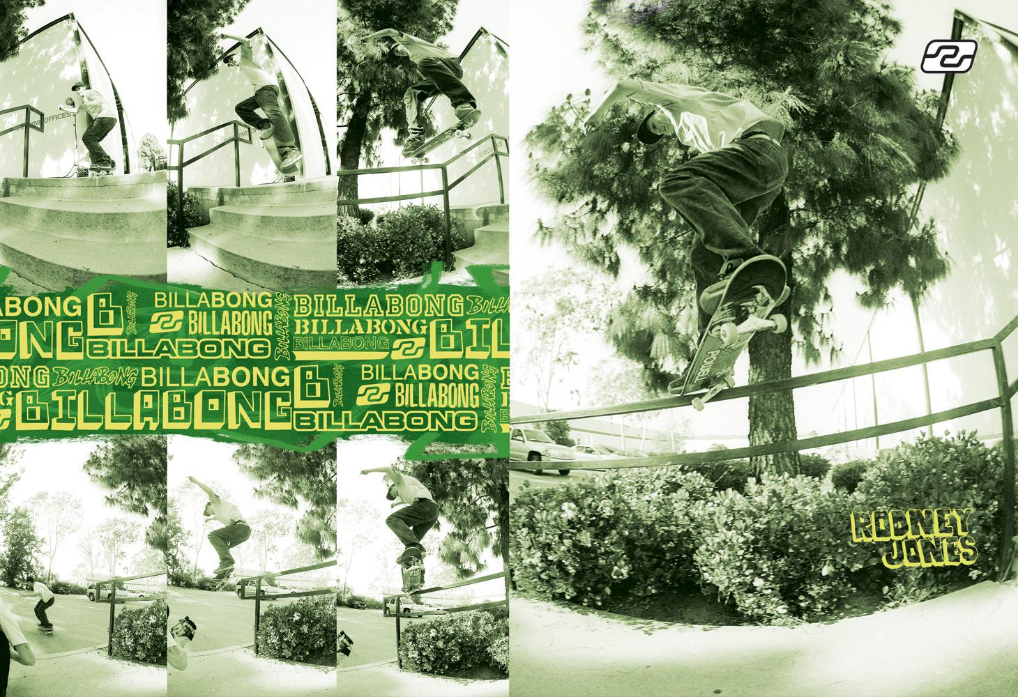 jones_ad_skateboarder