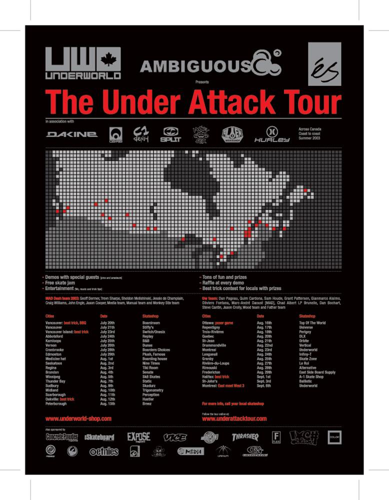 under_ad---tour