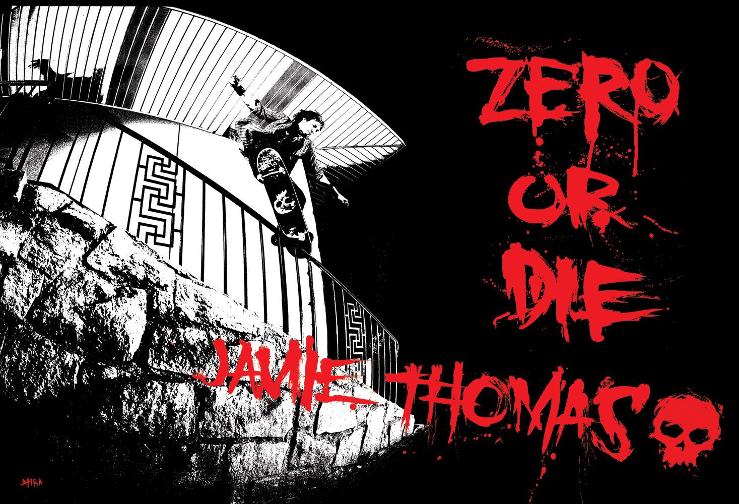 zero-THOMAS_bloodAD