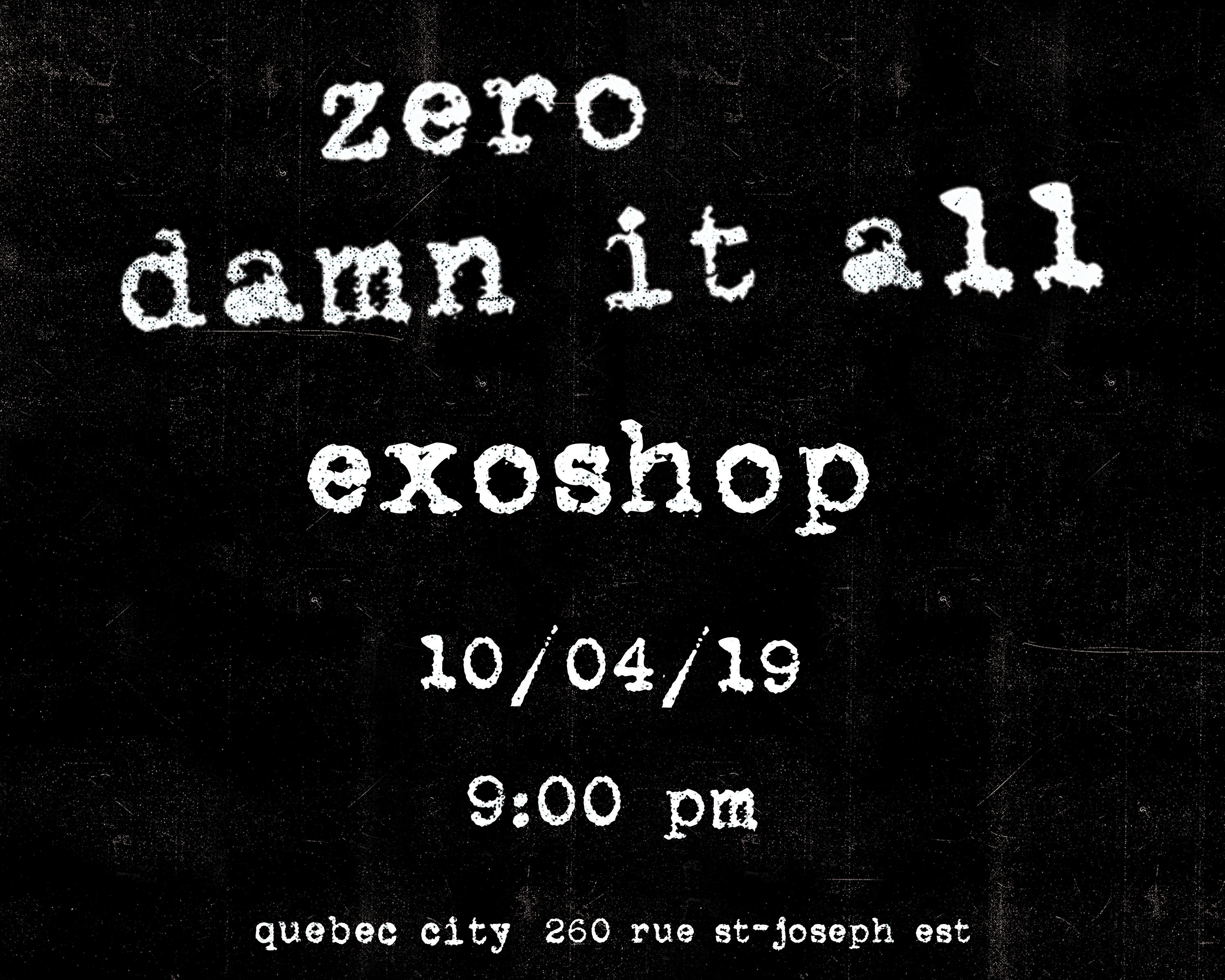 ZERO-DAMN-IT-ALL-INSTA-EXOSHOP