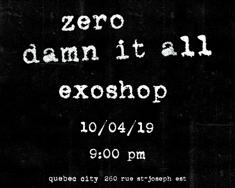 ZERO-DAMN-IT-ALL-INSTA-EXOSHOP