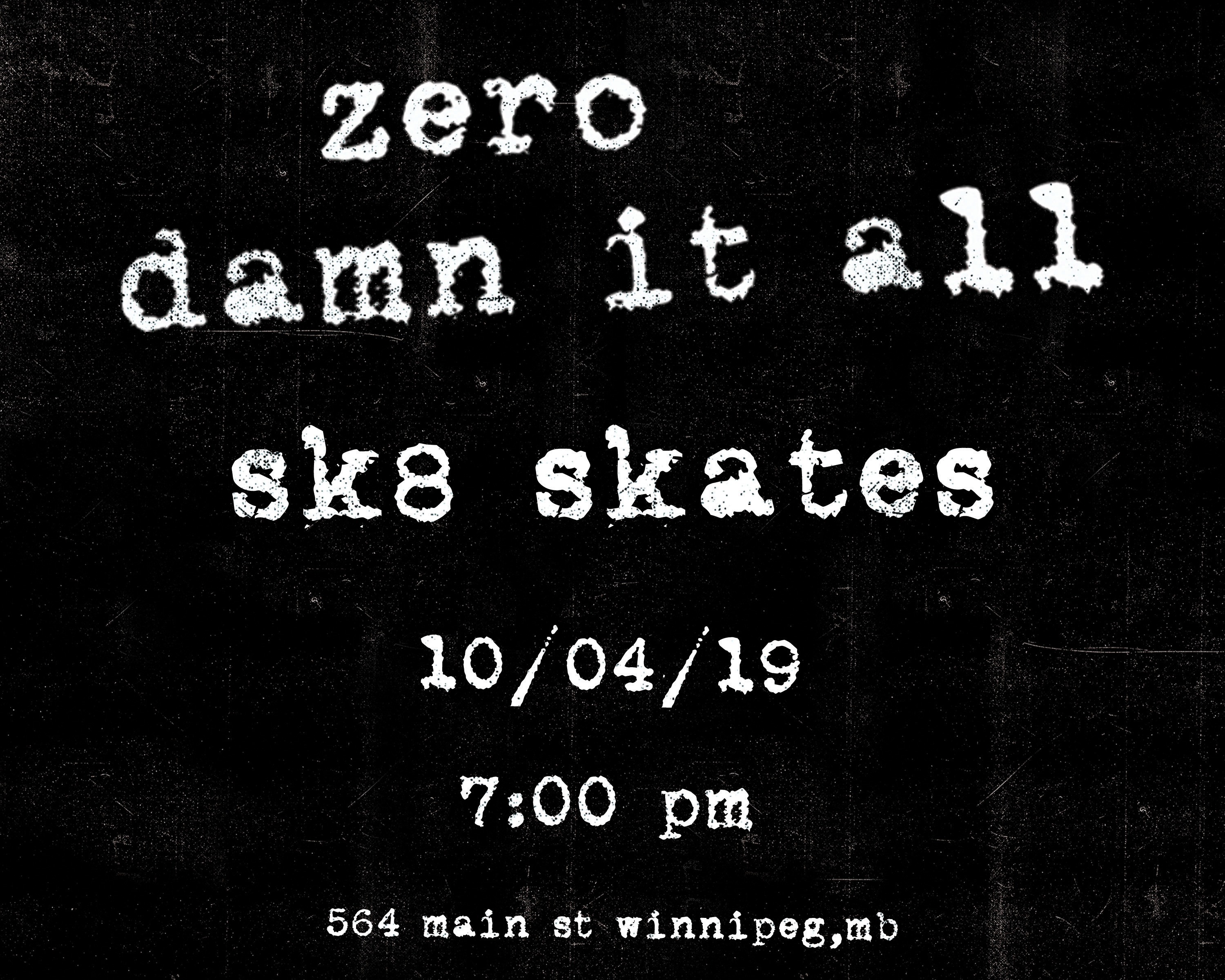 ZERO-DAMN-IT-ALL-INSTA-SK8-SKATES