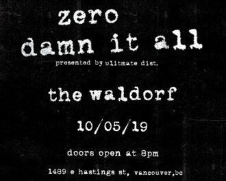 ZERO-DAMN-IT-ALL-INSTA-WALDORF